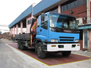 Pit-Type-Weighbridge-small