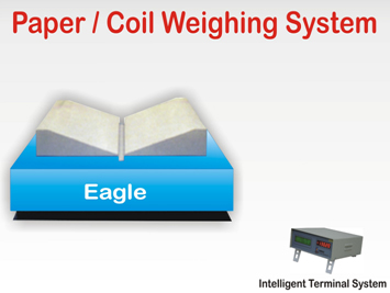 coil-paper-weighing-scale