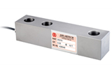 30310---Single-Ended-Shear-Beam-Load-cell